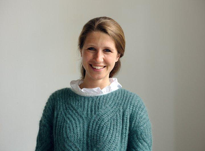 Anja Kreienberg
