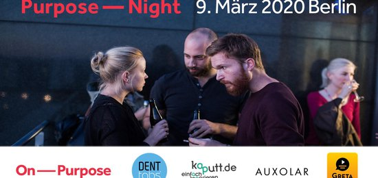 20200309_Banner Purpose Night(s) Oktober 2020_Berlin.jpg