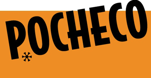 La promotion Associés d'Avril 2017 a visité l'usine POCHECO