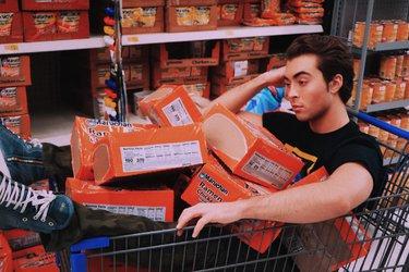 Le supermarché coopératif, un contre-modèle crédible à la grande distribution?