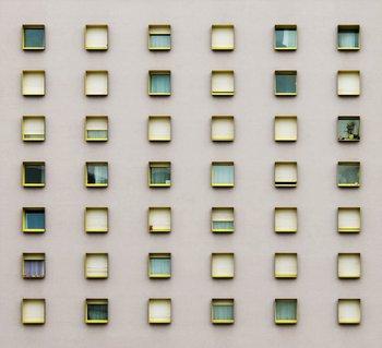 Das Johari-Fenster — eine Bereicherung in allen Lebenslagen