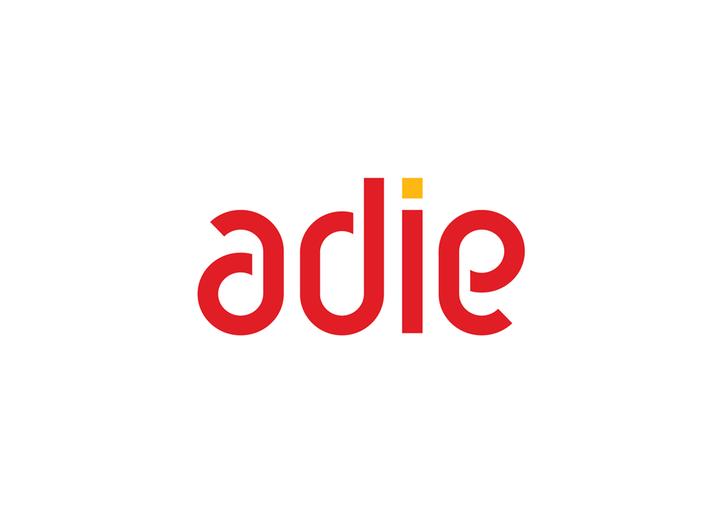Adie_nouveau_logo.png