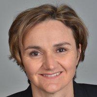 Anne Gerardin.jpg