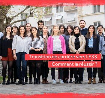Article transition photo de promo 2