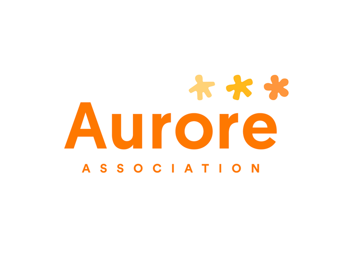 Aurore_logo.png