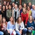 On Purpose Berlin Gemeinschaft
