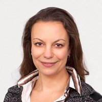 Dina Lorentz