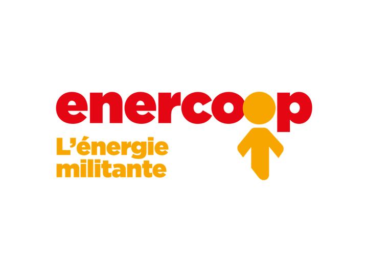 Enercoop_logo.png