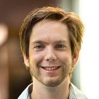 Jan Oliver Suer.png