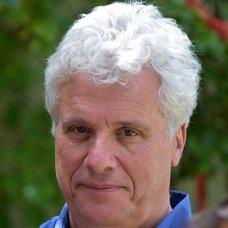 Jean-Pierre Mas.jpg