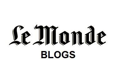 Le Monde Blogs