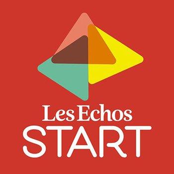 Les Echos Start.jpg