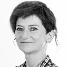 Martine Compagnon.jpg