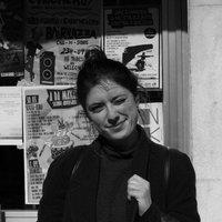 Miriam Pospiech