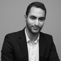 Mohamed Abdesslam.jpg