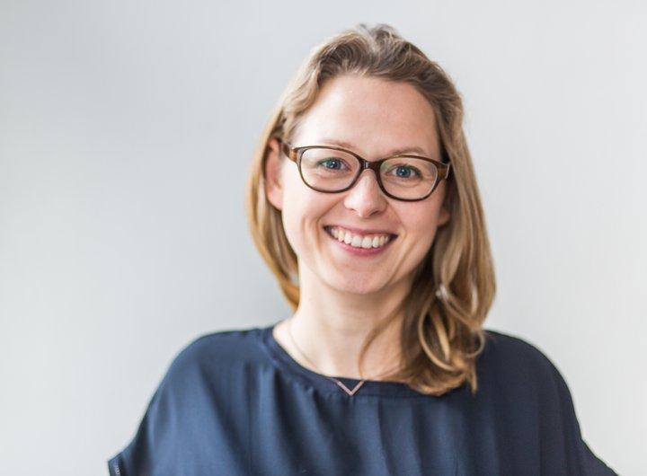 Associate BER Oct 2016 Anne Gabriel