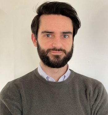 Patrick ellen - case study