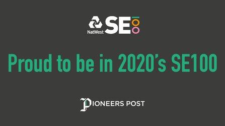 SE100_2020_socials