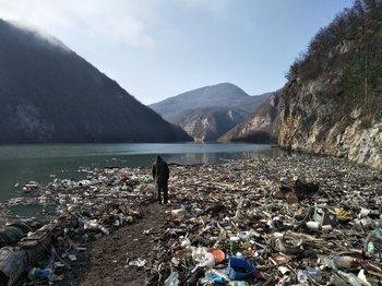 blog-staudamm-bosnien-herzegowina01.jpg