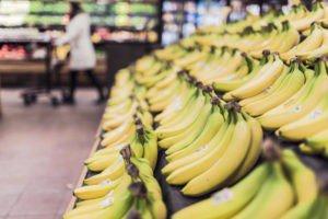 Wo kommen eigentlich unsere Lebensmittel her?