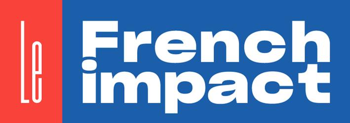 French Impact : un milliard et deux questions