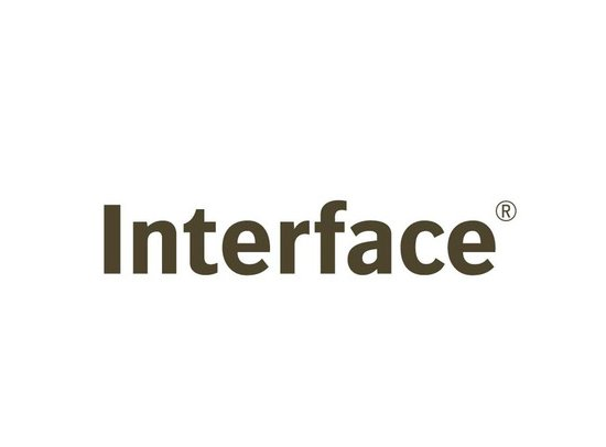 043-interface.jpg