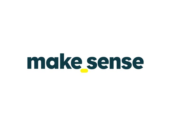 makesense_logo.png