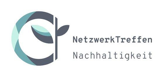 Netzwerktreffen Nachhaltigkeit
