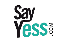 Say Yess
