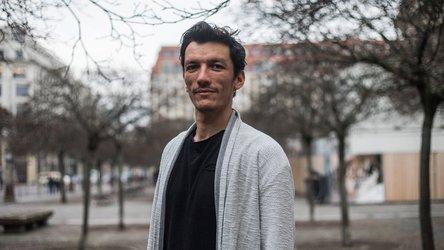 Sinnvolle Arbeit: Fabian Schenk über Nutzen und Zufriedenheit