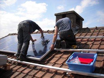 solar panels - podcast s2ep2