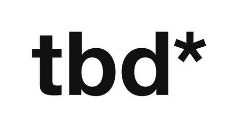 tbd logo